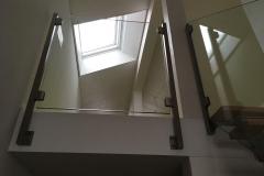 Stahltreppe.mit_.Holzstufen.4