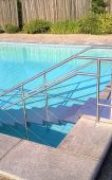 Pool-Gelaender-782e303c