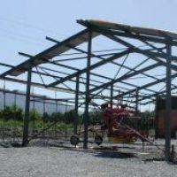 Stahlbau-da0f506c