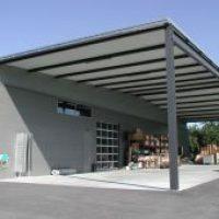 Stahlbau.ueberdachung-4a8c3ccd