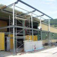 Stahlbau3-69575f00