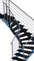 Treppe.3d-5c6835aa