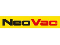 NeoVac200x150