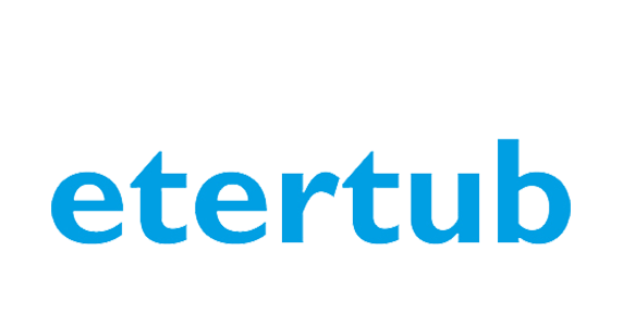 etertub_logo